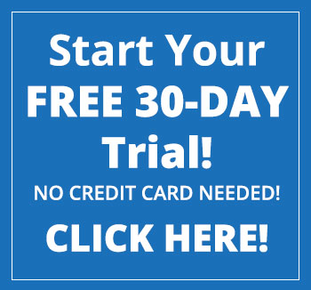 CHOPAS 30-Day FREE Trial